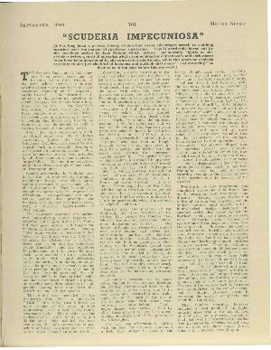 Page 9 of September 1940 archive issue thumbnail