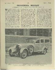 Page 11 of September 1941 issue thumbnail