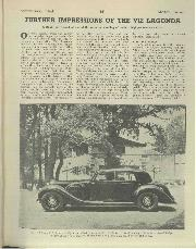 Page 13 of September 1941 issue thumbnail