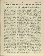 Page 3 of September 1941 issue thumbnail