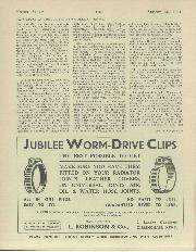 Archive issue September 1941 page 4 article thumbnail