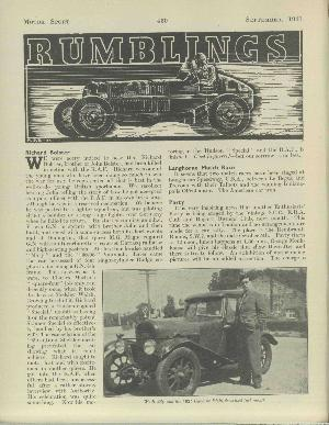 Page 16 of September 1941 archive issue thumbnail