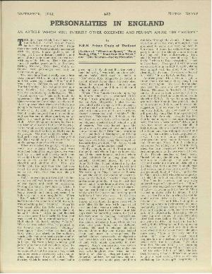 Page 21 of September 1941 archive issue thumbnail