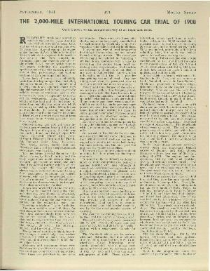 Page 7 of September 1941 archive issue thumbnail