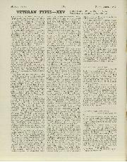 Archive issue September 1942 page 10 article thumbnail
