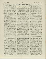 Page 12 of September 1942 issue thumbnail