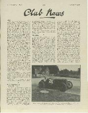 Page 19 of September 1942 issue thumbnail