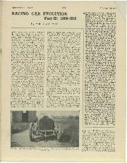 Page 3 of September 1942 issue thumbnail
