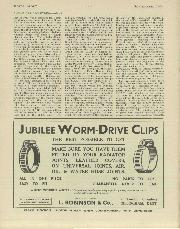 Archive issue September 1942 page 4 article thumbnail