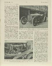 Archive issue September 1942 page 5 article thumbnail