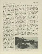 Archive issue September 1942 page 7 article thumbnail