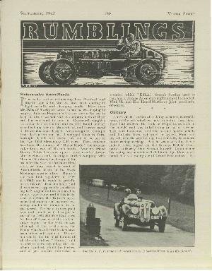 Page 15 of September 1942 archive issue thumbnail