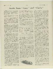 Page 10 of September 1943 issue thumbnail
