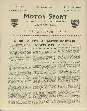 Page 2 of September 1943 issue thumbnail