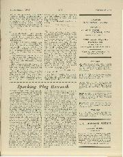Page 23 of September 1943 issue thumbnail