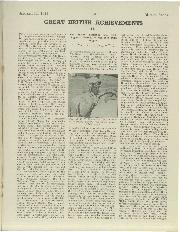 Page 7 of September 1943 issue thumbnail