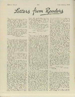 Page 20 of September 1943 archive issue thumbnail