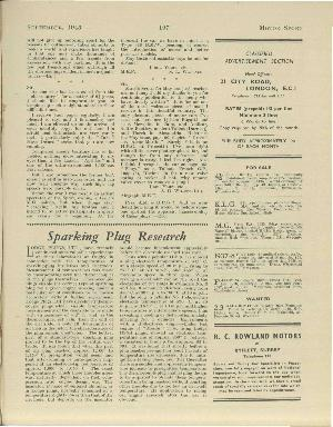 Page 23 of September 1943 archive issue thumbnail