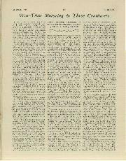 Page 13 of September 1944 issue thumbnail