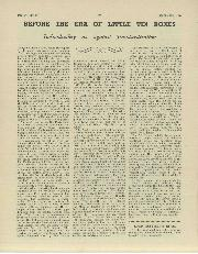 Page 16 of September 1944 issue thumbnail