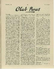 Page 19 of September 1944 issue thumbnail