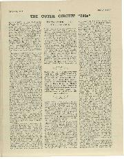 Archive issue September 1944 page 5 article thumbnail