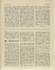 Archive issue September 1944 page 7 article thumbnail