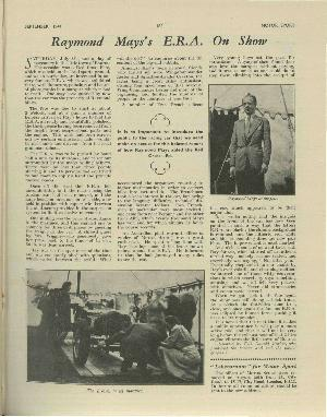 Page 11 of September 1944 archive issue thumbnail