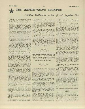 Page 12 of September 1944 archive issue thumbnail