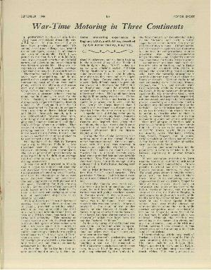 Page 13 of September 1944 archive issue thumbnail
