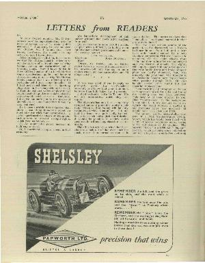 Page 20 of September 1944 archive issue thumbnail