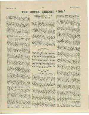 Page 5 of September 1944 archive issue thumbnail