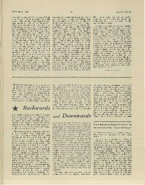 Page 7 of September 1944 archive issue thumbnail