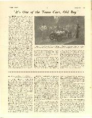 Page 10 of September 1945 issue thumbnail