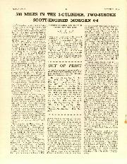 Archive issue September 1945 page 12 article thumbnail