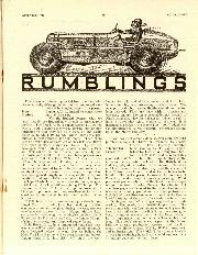 Page 13 of September 1945 issue thumbnail