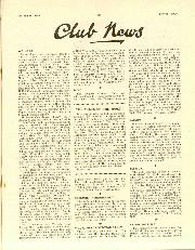 Page 15 of September 1945 issue thumbnail