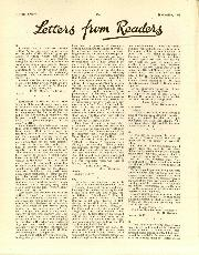 Archive issue September 1945 page 20 article thumbnail