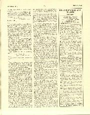 Archive issue September 1945 page 21 article thumbnail