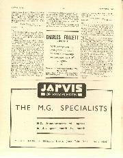 Archive issue September 1945 page 22 article thumbnail