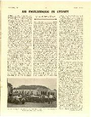 Page 9 of September 1945 issue thumbnail
