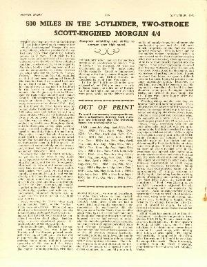 Page 12 of September 1945 archive issue thumbnail