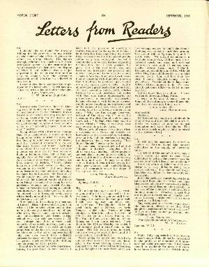 Page 20 of September 1945 archive issue thumbnail