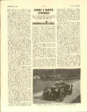 Page 7 of September 1945 archive issue thumbnail