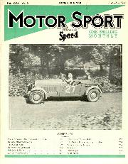 Page 1 of September 1946 issue thumbnail