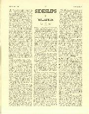 Page 17 of September 1946 issue thumbnail