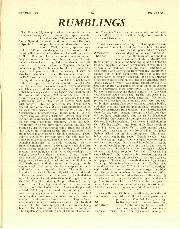 Page 19 of September 1946 issue thumbnail