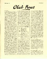 Page 21 of September 1946 issue thumbnail