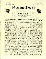 Page 3 of September 1946 issue thumbnail