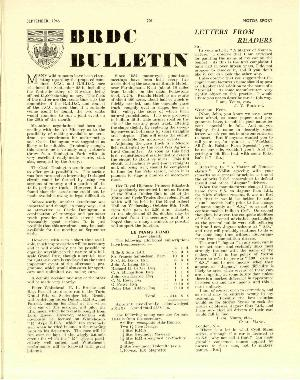 Page 11 of September 1946 archive issue thumbnail